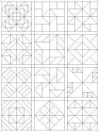 Barn Quilt Patterns Custom Quilt Coloring Pages Quilt Patterns Coloring Pages Barn Quilt