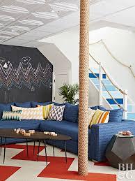 basement interior design ideas. Basement Flooring Ideas Interior Design