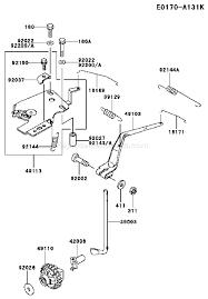 kawasaki fd620d wiring diagram online schematic diagram \u2022 kawasaki fd620d wiring diagram at Kawasaki Fd620d Wiring Diagram