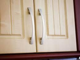 Kitchen Cupboard Handles Ikea Kitchen Craigslist Kitchen Cabinets Inside Fresh Used Kitchen
