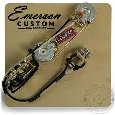custom emerson wiring diagrams custom wiring diagrams database