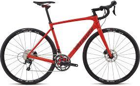 2018 Specialized Roubaix Elite Specialized Concept Store