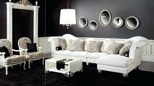 italian modern furniture brands. The 25 Best Italian Furniture Brands Ideas On Pinterest Top Luxury Modern . Design I
