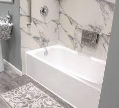 bathtub liners gallery photo 3