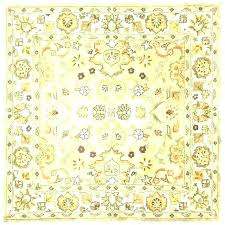 6a6 square rug rugs for wool uncommonsense 6 x 6 rug
