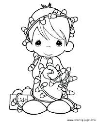 precious moments printable coloring pages precious moments printable coloring pages precious moments coloring pages precious moments