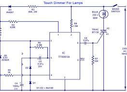westek touch dimmer wiring diagram westek 6503 wiring, touch lamp westek touch dimmer wiring diagram [risolto] dimmer 220v comandato direttamente da arduino da