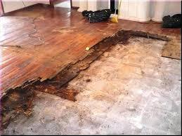 install floating floor how to lay floating floor on concrete hardwood glue down floors over flooring