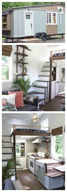 Small Picture Best 25 Inside tiny houses ideas on Pinterest Mini homes Park