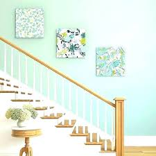 Image Cool Staircase Art Ideas Staircase Wall Ideas Staircase Wall Painting Ideas Staircase Wall Painting Ideas Hallway Decorating Nagradime Staircase Art Ideas Stairway Art Ideas Staircase Wall Art Ideas