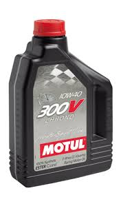 Motul Oils And Lubricants Products