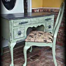 shabby chic office chairs. french country desk and chair antique distressed rustic shabby chic office chairs i