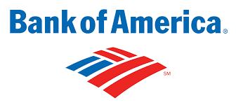 Bank Of America Merchant Services Bams Review 2018
