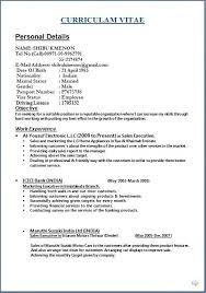 Interest And Hobbies For Resume Examples Resume Layout Com