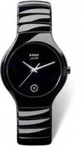 rado r27653722 watch for men price list in on 24 2017 < > rado r27653722 watch for men