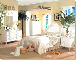 Pier One Bedroom Furniture Pier 1 Bedroom Sets Elegant Rattan ...