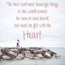 Most Beautiful Love Quotes For Her Best Of Love Quotes For Him Archives QuotesOnly