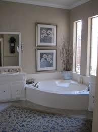 Design My Own Kitchen Online Design1837961 Design My Bedroom Layout Bathroom Laundry Room