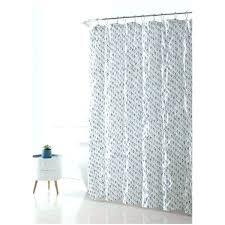orange and grey curtains orange and gray shower curtain full size of curtains shower curtain awesome orange and grey curtains
