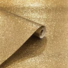 Arthouse Sequin Gold Glitter Sparkle ...
