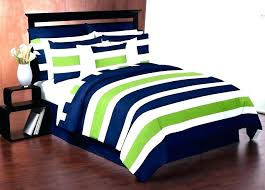 denver broncos comforter broncos bedroom set bronco bedding broncos bed set navy and lime stripe bedding