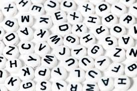 Each word in the spelling alphabet typically replaces the name of the letter with which it starts (acrophony). The Spanish Alphabet Spelling And Pronunciation