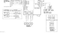 nmea wiring solidfonts furuno tzt14 to nmea0183 heading sensor any tips the hull