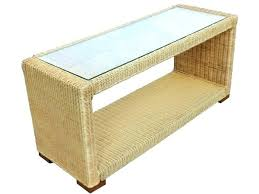 room and board slim table slim wicker rattan coffee table room and board room board slim table room and board slim round end table