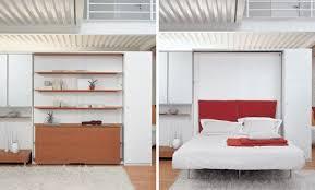 LGM-007-hid-away-bed-desk.jpg