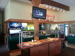 round table pizza california round table pizza monterey ca amazing on ideas in company with round table pizza california