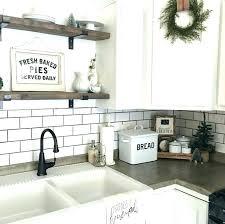 shelf over kitchen sink shelf above kitchen window ideas for shelf above kitchen sink shelves over