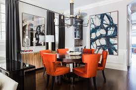 dining room wall art concept inspired