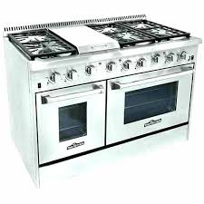 top stove brands. Perfect Brands Top Rated Gas Stoves Best Highest Range Brands In India Kitchen To   Interesting Ranges Installation Near Me 2016 Br Inside Top Stove Brands R