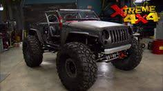 64 best Not your first rodeo images on Pinterest   Cars  Funny moreover 85 best whips images on Pinterest   Motorcycles  Pickup trucks and furthermore  additionally Googlier     Mexico   Search Date  2018 07 26 in addition 85 best whips images on Pinterest   Motorcycles  Pickup trucks and furthermore 64 best Not your first rodeo images on Pinterest   Cars  Funny likewise 75 best Cars images on Pinterest in 2018   Nice cars  4 wheelers and as well  additionally 75 best Cars images on Pinterest in 2018   Nice cars  4 wheelers and also 38 best Beep  Beep  Who got da keys to my jeep   images on Pinterest together with 75 best Cars images on Pinterest in 2018   Nice cars  4 wheelers and. on best jeep maquinas images on pinterest cars autos and trucks mostly rv net open roads forum travel trailers cool mods thread fix dashboard lights dash board mileage screen ford f led light repair in pickup truck youtube decked fuse box location 2003 f250