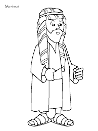 Small Picture Samuel Coloring Page AZ Coloring Pages Samuel Coloring Pages In
