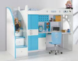 wonderful decorations cool kids desk. Wonderful Decorations Cool Kids Desk S