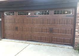 amarr garage door window inserts installation the a garage doors home exteriors fayetteville nc