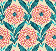 Amy Butler Home Decor Fabric Amy Butler Fabric Eternal Sunshine Zebra Bloom Linen O Stitches