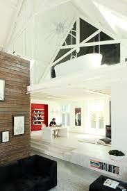Awesome Mezzanine Floor Design Home Contemporary - Interior Design .