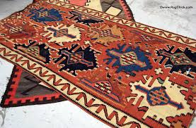 peachy design kilim rugs ikea silkeborg rug flatwoven x cm strikingly idea kilim rugs ikea turkish rug remodel ideas ing tips for the nervous with