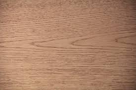 wood grain texture. Faux Wood Texture Flooring Small Grain Panel Stock Photo - TextureX- Free And Premium Textures High Resolution Graphics