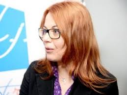 Surprize, surprize! Cine-i va lua locul Laurei Codruța Kovesi la șefia DNA - Bugetul.ro
