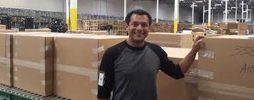 Image Customer Relations Dc Fc Warehouse Careers Pier Dc Fc Warehouse Careers Pier Imports