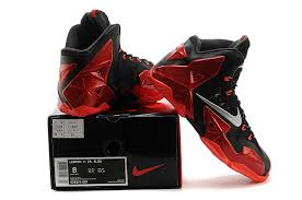 lebron james shoes 2016 for kids. get cheapest nike casual shoes lebron 11 james y4vo*g#yd grey black red kids limited offer lebron 2016 for o