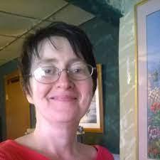 Sue Hays's Page - My.FresnoArts.net