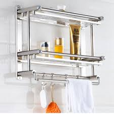 Home Bathroom Shelving - Buy Home Bathroom Shelving at Best Price ...