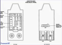 2006 ford f150 fuse box location @ 1998 f150 fuse panel layout 2003 ford f150 fuse box diagram at 06 F150 Fuse Box Location