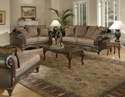 Serta Living Room Furniture San Marino Silas Raisin Sofa And Loveseat Living Room Sets