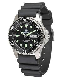 mens diving watches simply s uk apeks divers watch 200m