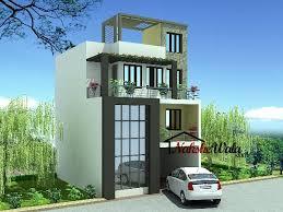enjoyable design online home elevation 8 house nikura